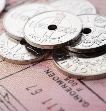 refinansiere-forbrukslan